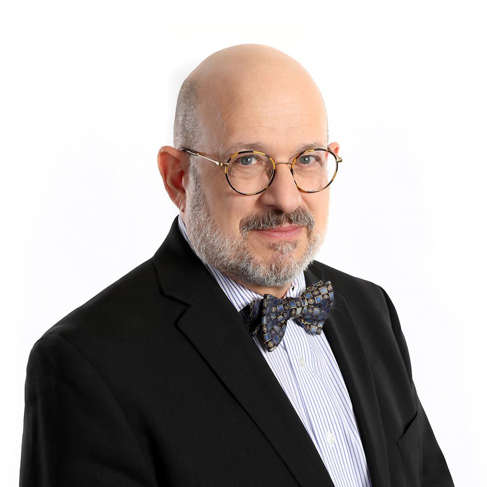 www.davisfriedman.com