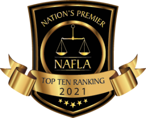 nafla-badge-2021
