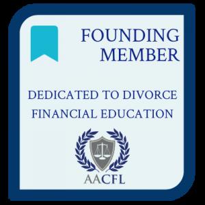 aacfl-founding-member-alexandra-perraud